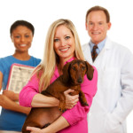 Vet Tech Schools In South Dakota And State Requirements