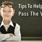 Tips On How To Pass The VTNE – Veterinary Technician National Exam