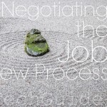 Successfully Negotiating the Job Interview Process