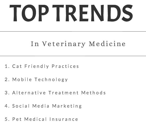 top vm trends